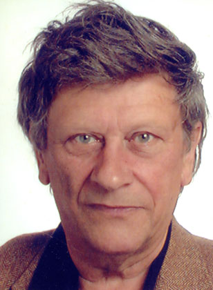 Picture of Gerard Verdijk