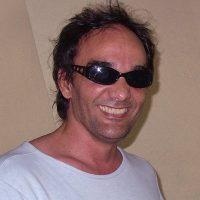 Justo Amable Garrote profile picture